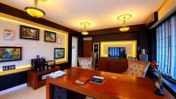 Cabinetul de Consiliere pentru Interventie de Lifestyle